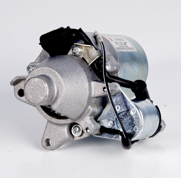 Start Motor For Honda Stationary Engine Gx120 Gx200 5 5hp 6 5hp Ebay